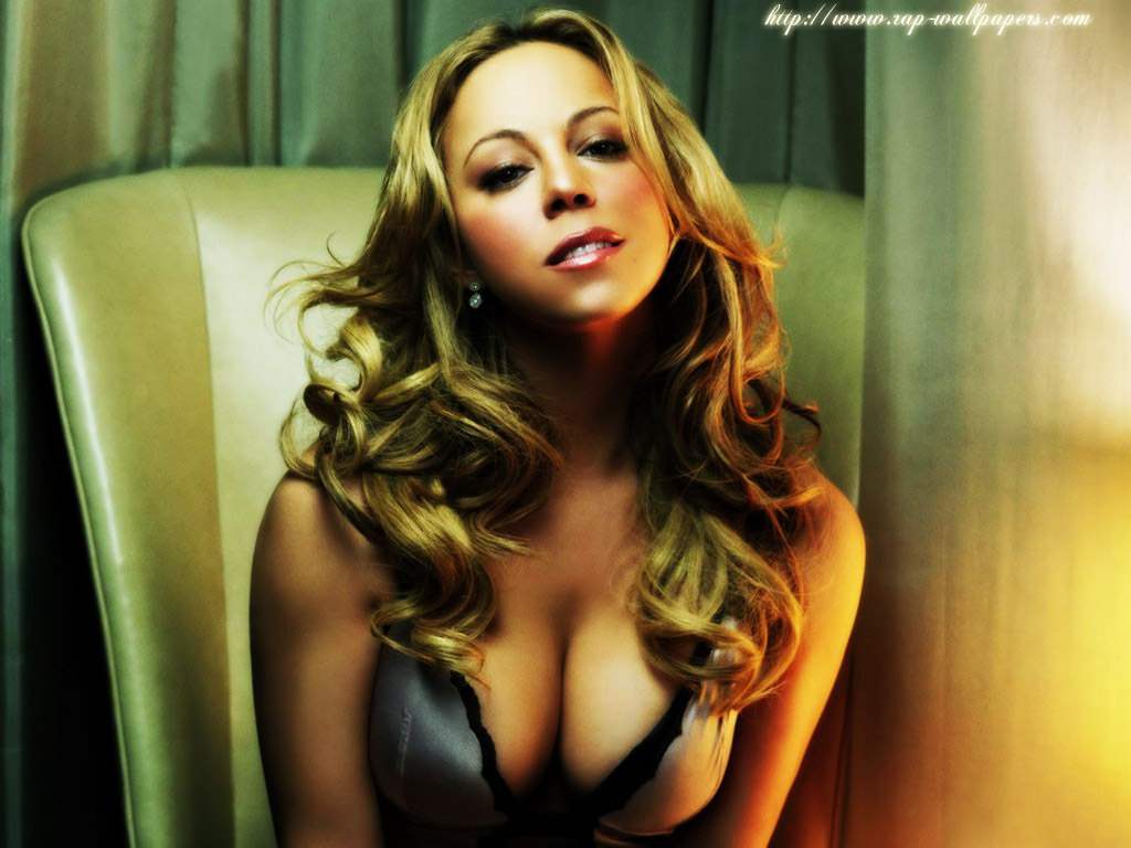 http://www.rap-wallpapers.com/data/media/34/mariah_carey_wallpaper_5.jpg