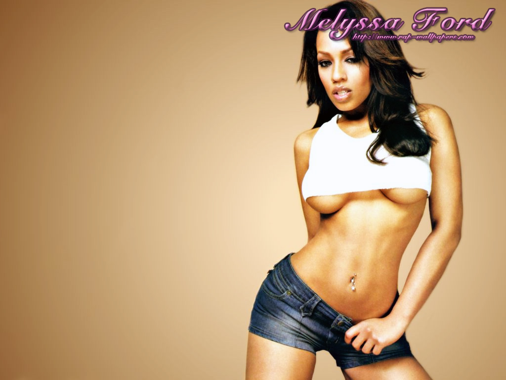 http://www.rap-wallpapers.com/data/media/38/melyssa_ford_16.jpg