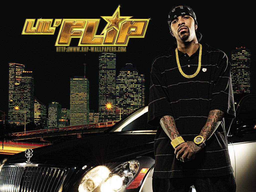 lil flip get mine 01