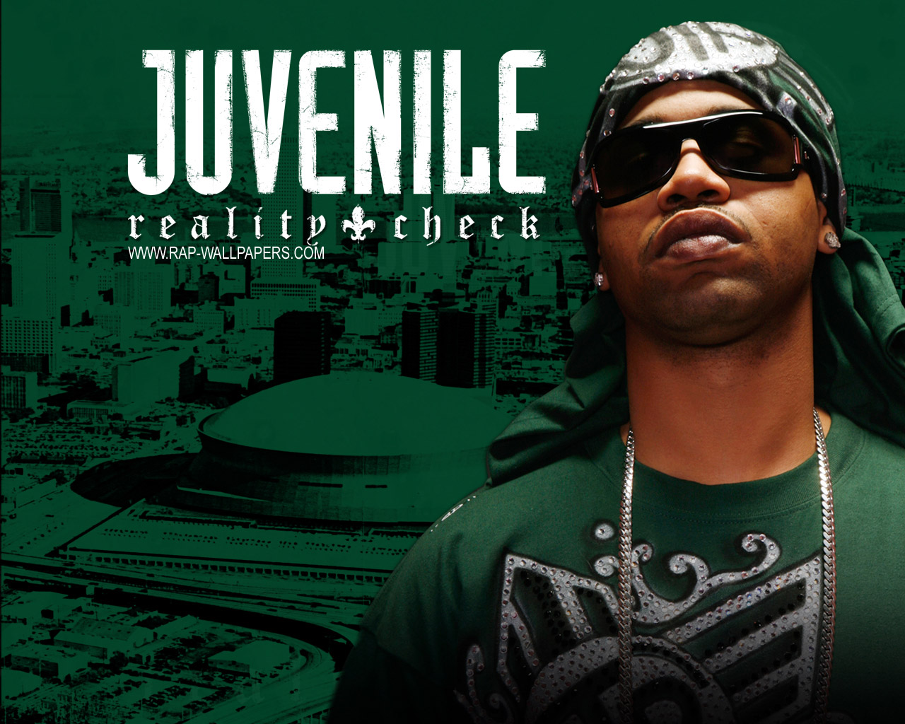 juvenile realty check 03