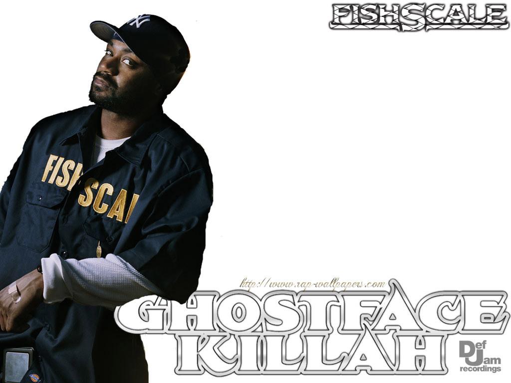 ghostface 3