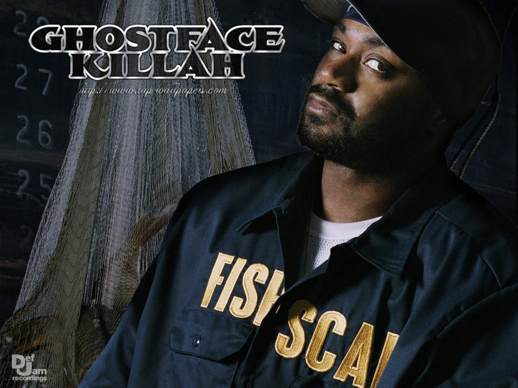 ghostface 4