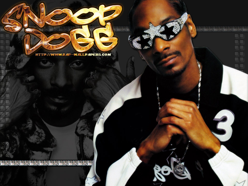 http://www.rap-wallpapers.com/data/media/5/snoop_dogg_wallpapers.jpg