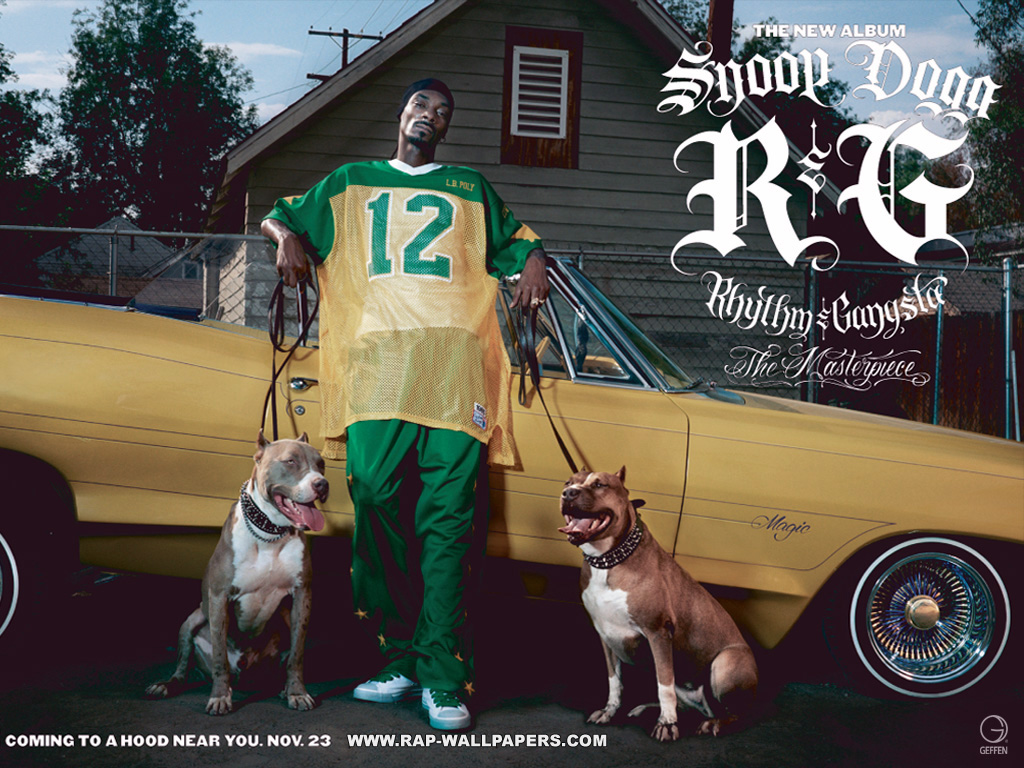 http://www.rap-wallpapers.com/data/media/5/snoopdogg_2_1024_768.jpg