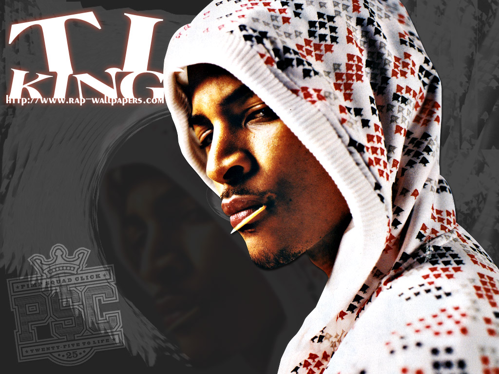 Ja Rule wallpaper