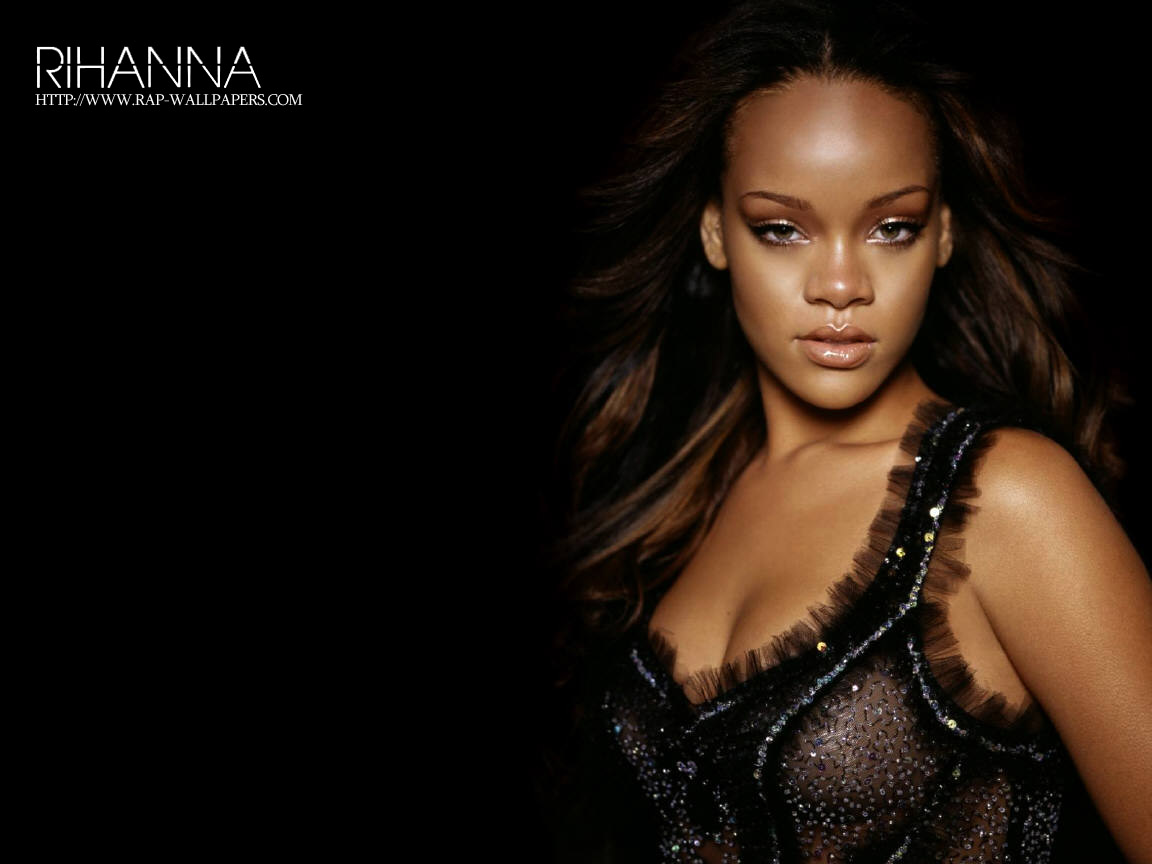rihanna wallpapers 02