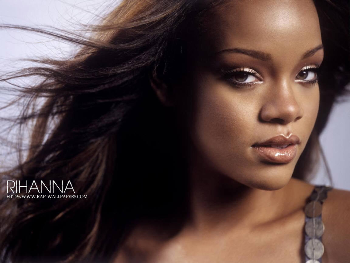 rihanna wallpapers 04