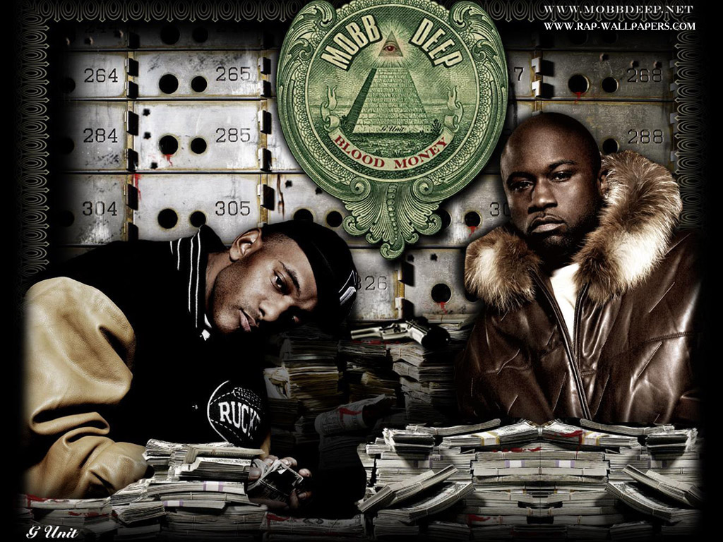 mobb deep wallpapers 04