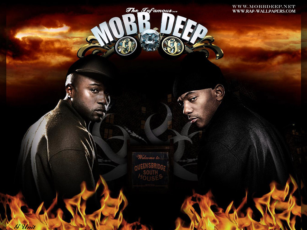 mobb deep wallpapers 05