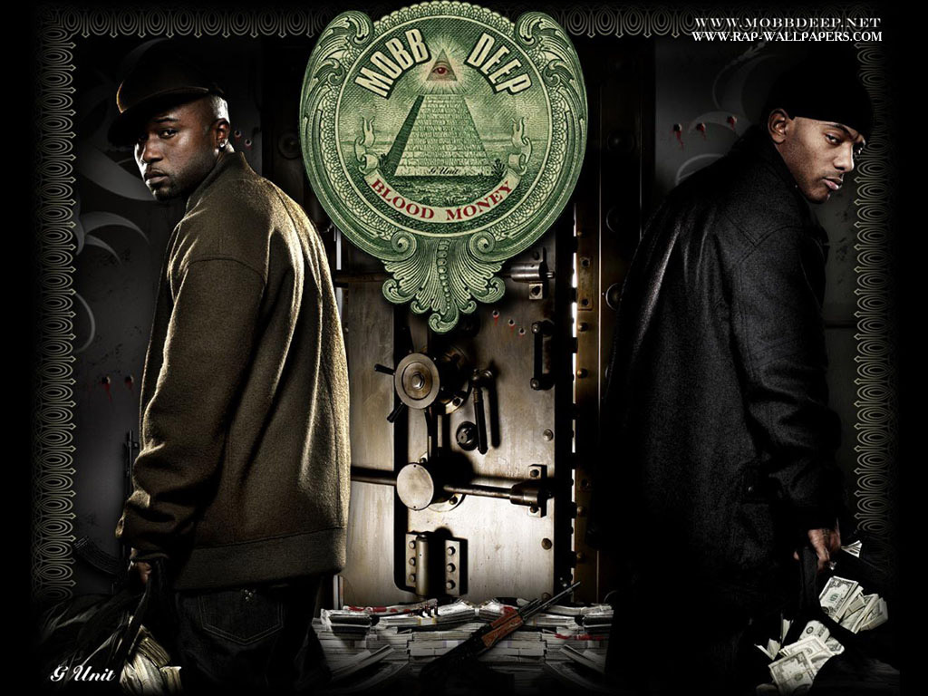 mobb deep wallpapers 06