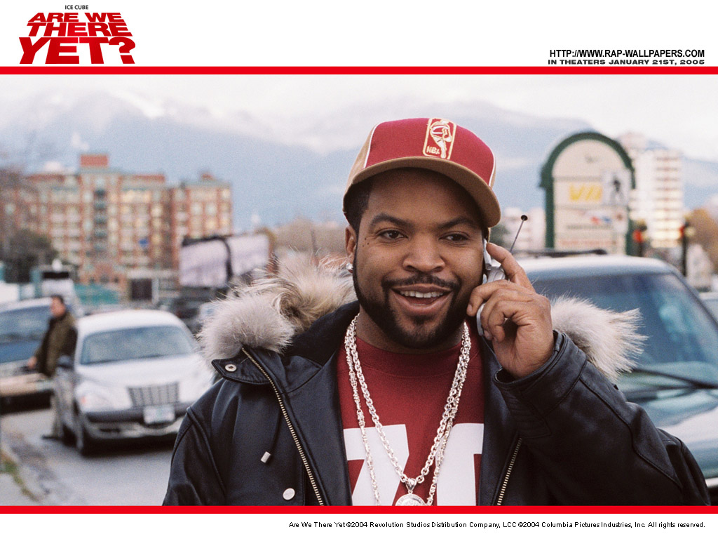 are we there yet ice cube wallpapers 01