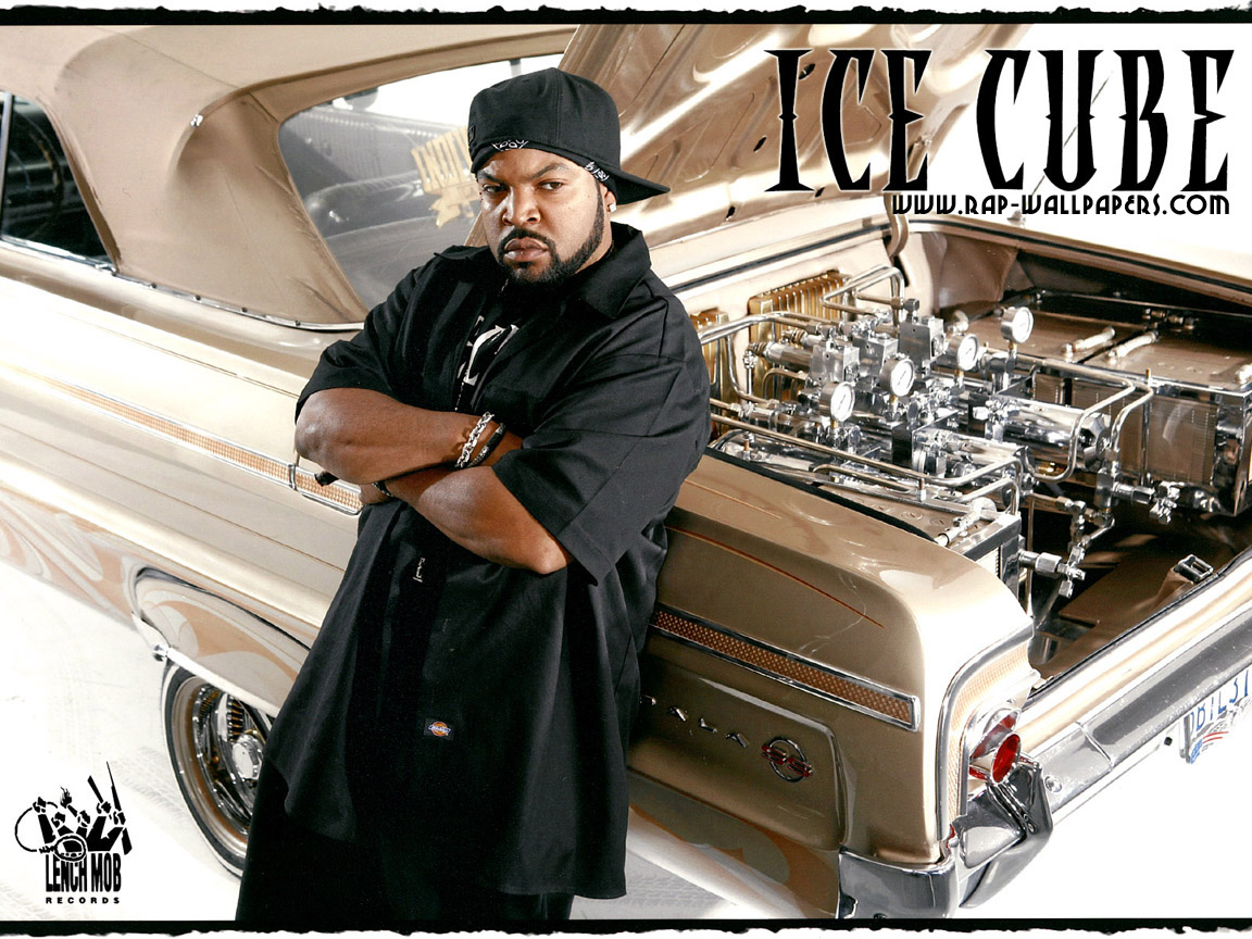 ice cube wallpapers 02