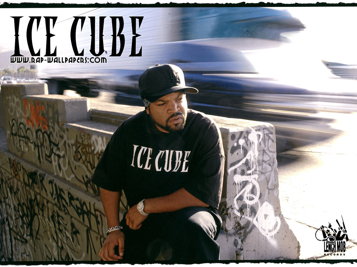 ice cube wallpapers 04