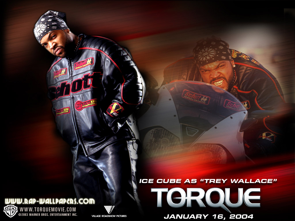 torque ice cube wallpapers 01