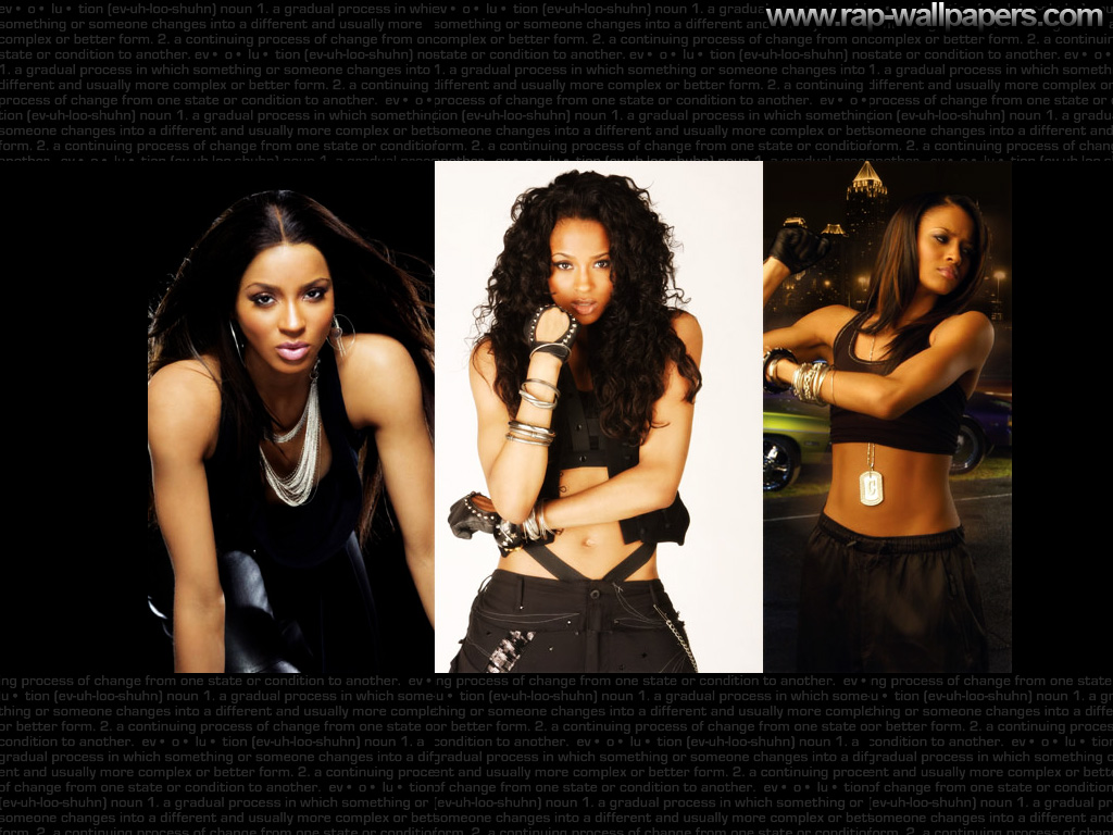 ciara evolution wallpapers 03