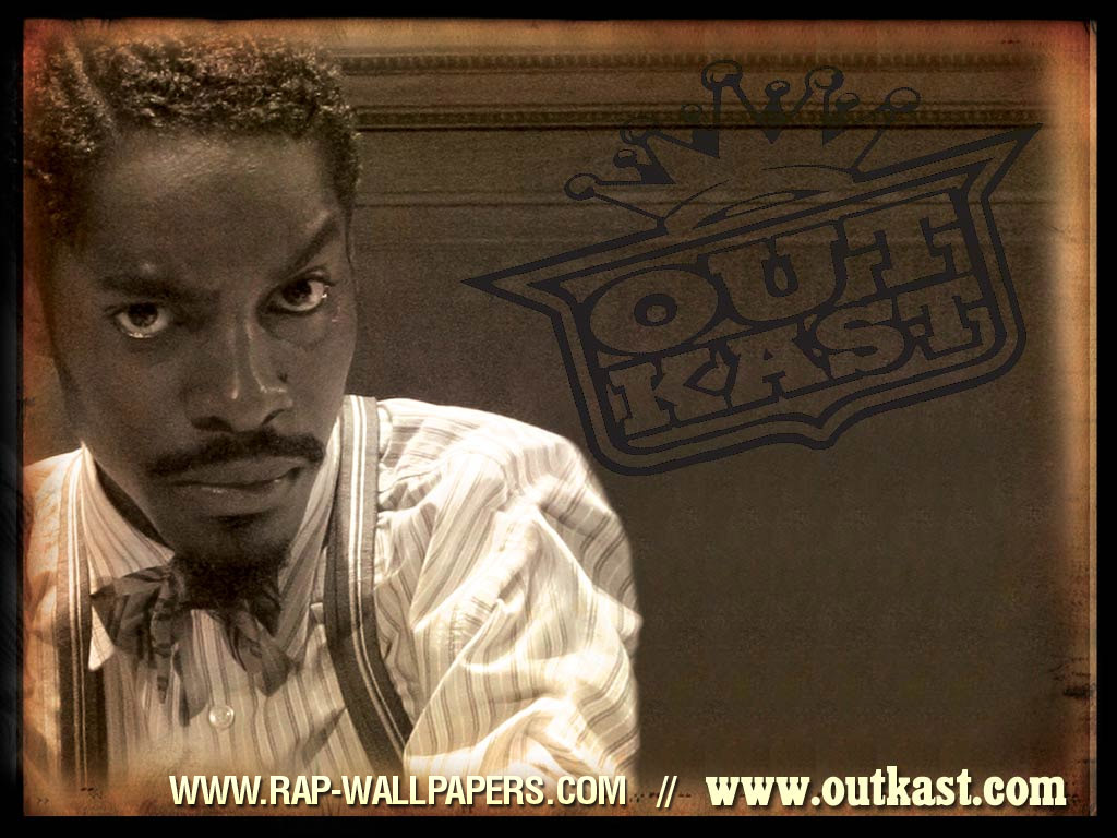 outkast wallpapers 03