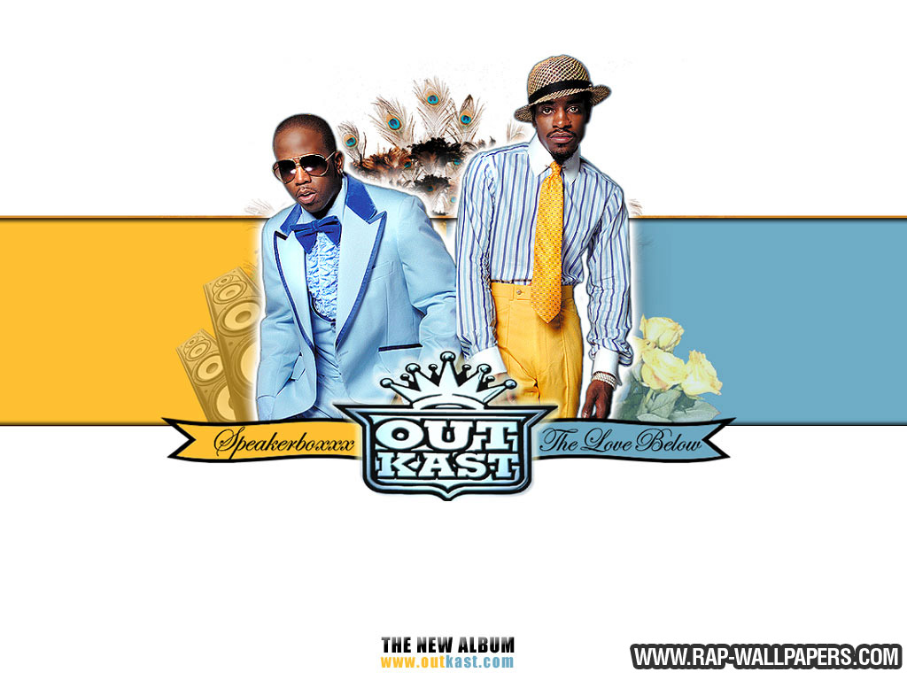outkast wallpapers 06