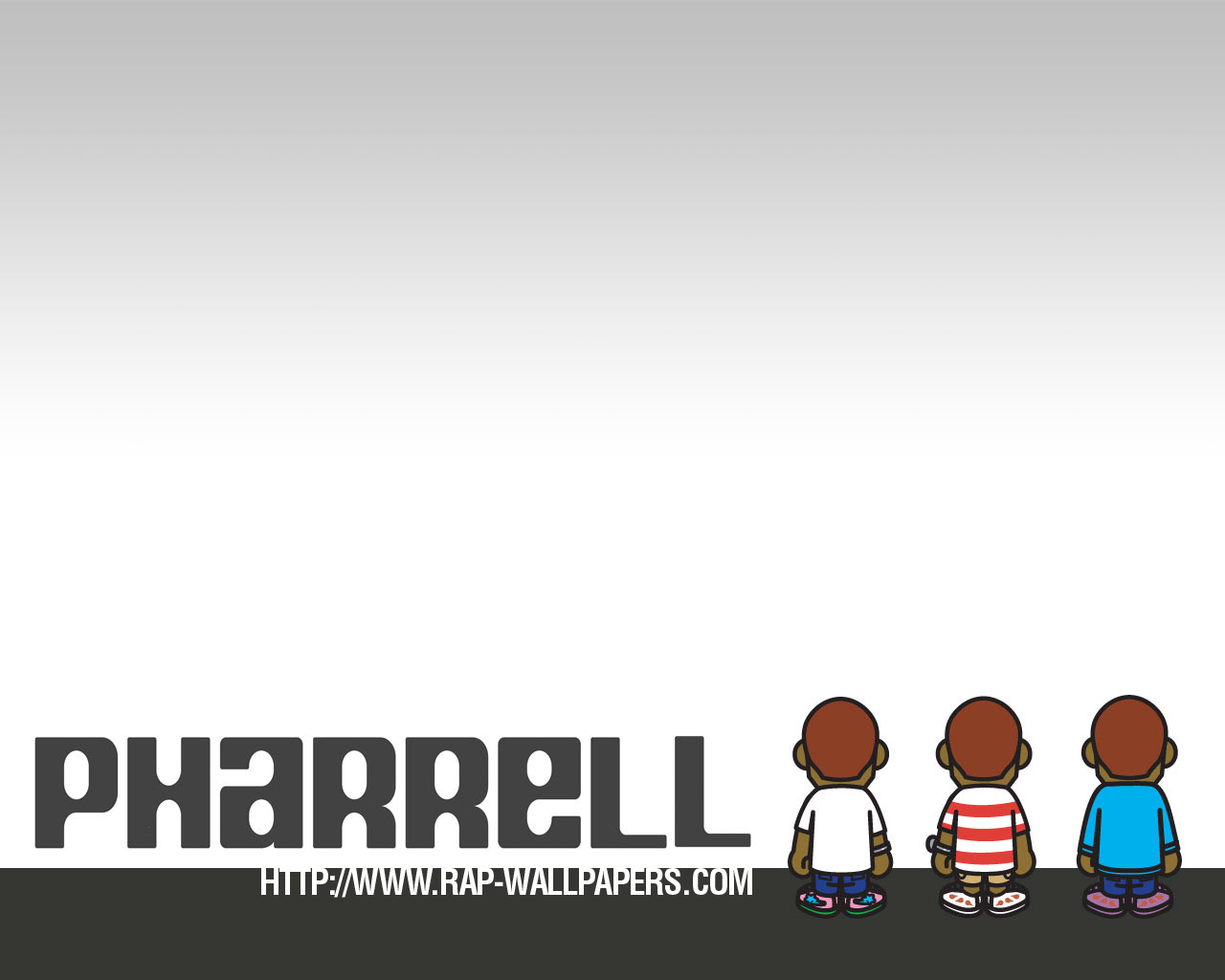 pharrell neptunes wallpapers 01