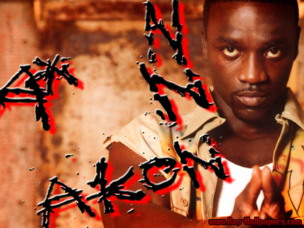 akon wallpapers 01
