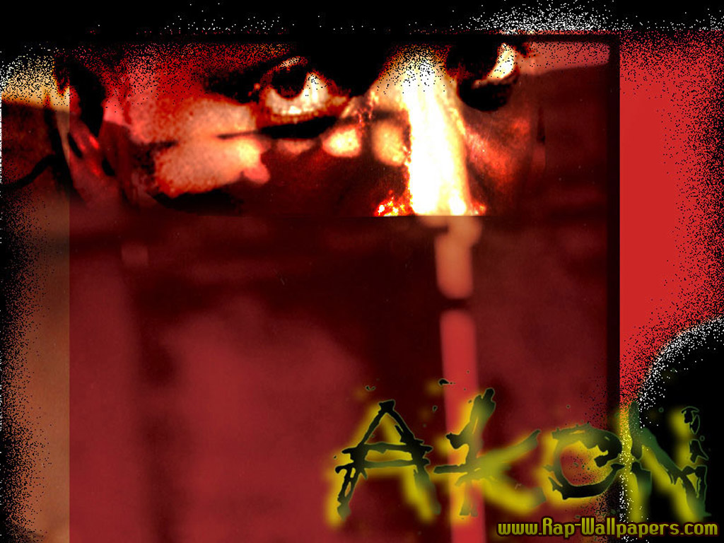 akon wallpapers 02