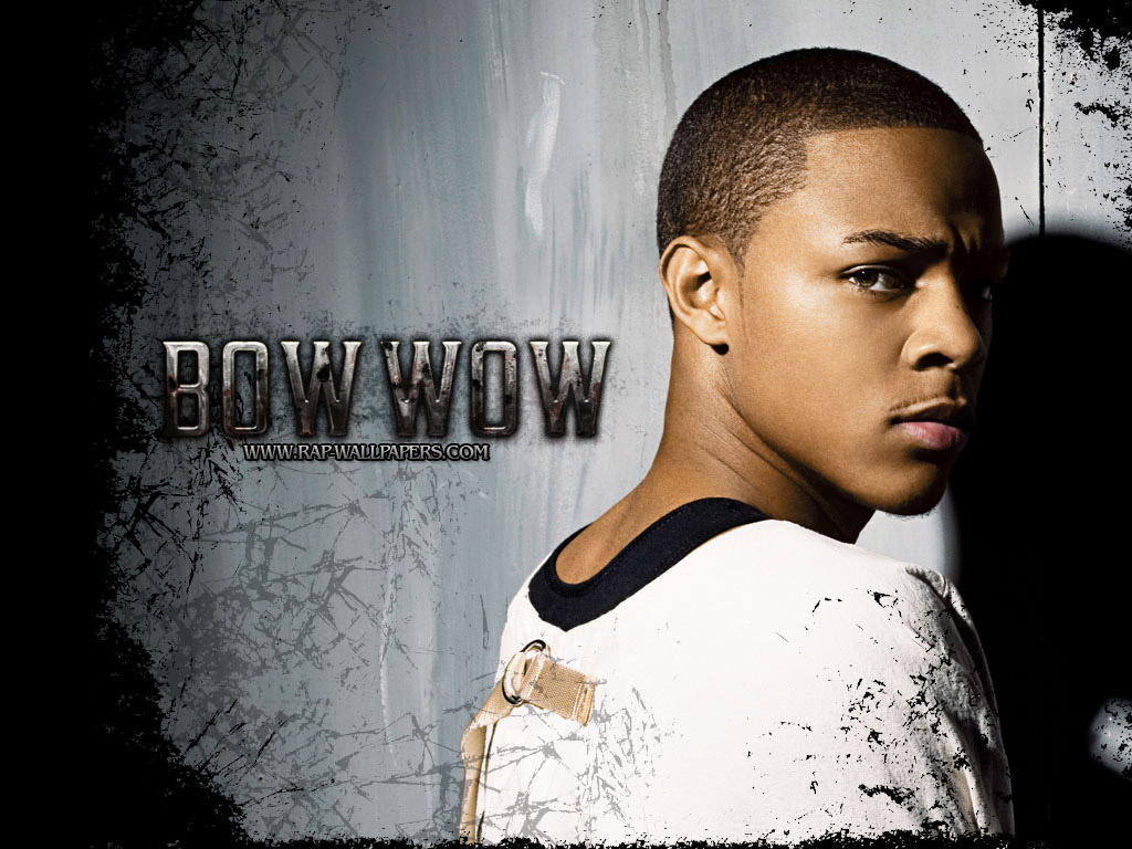 bow wow wallpapers 04