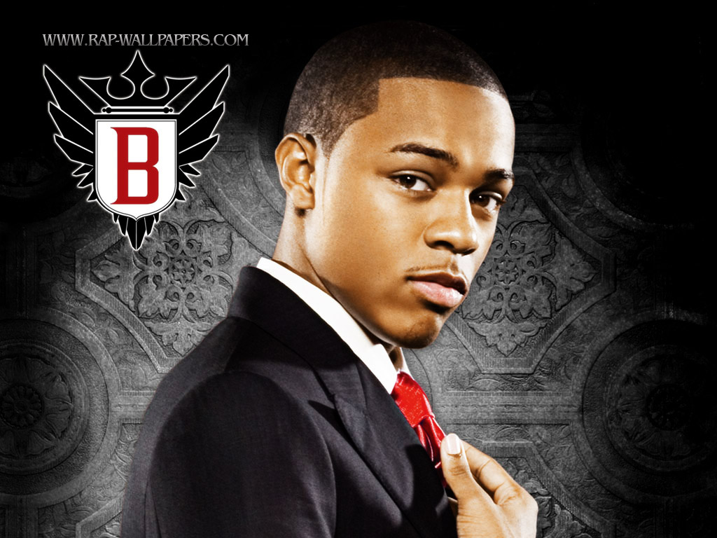 bow wow wallpapers 05