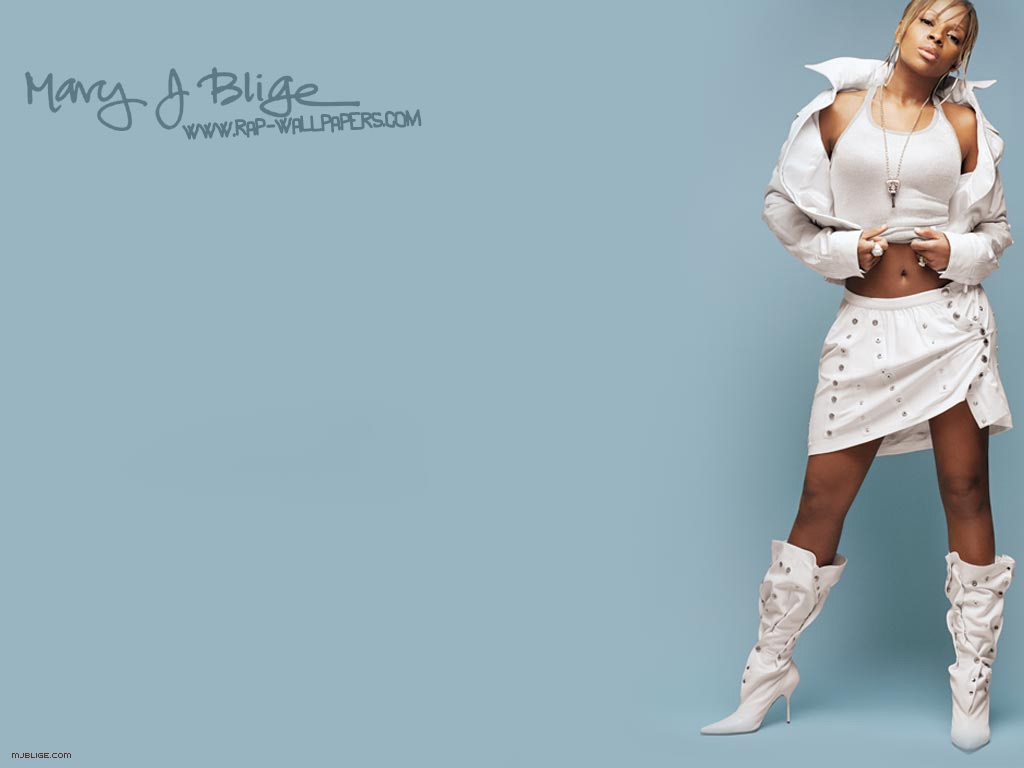 http://www.rap-wallpapers.com/data/media/70/mary_j_blige_wallpapers_05.jpg