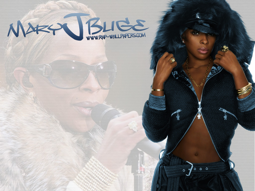 http://www.rap-wallpapers.com/data/media/70/mary_j_blige_wallpapers_13.jpg