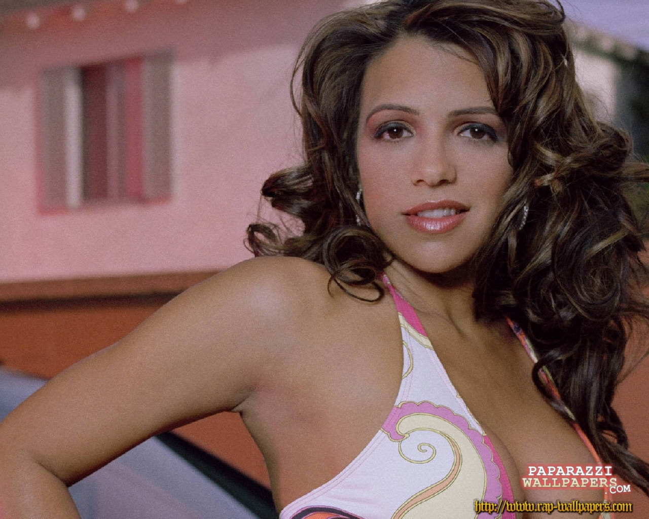 vida guerra wallpapers 077