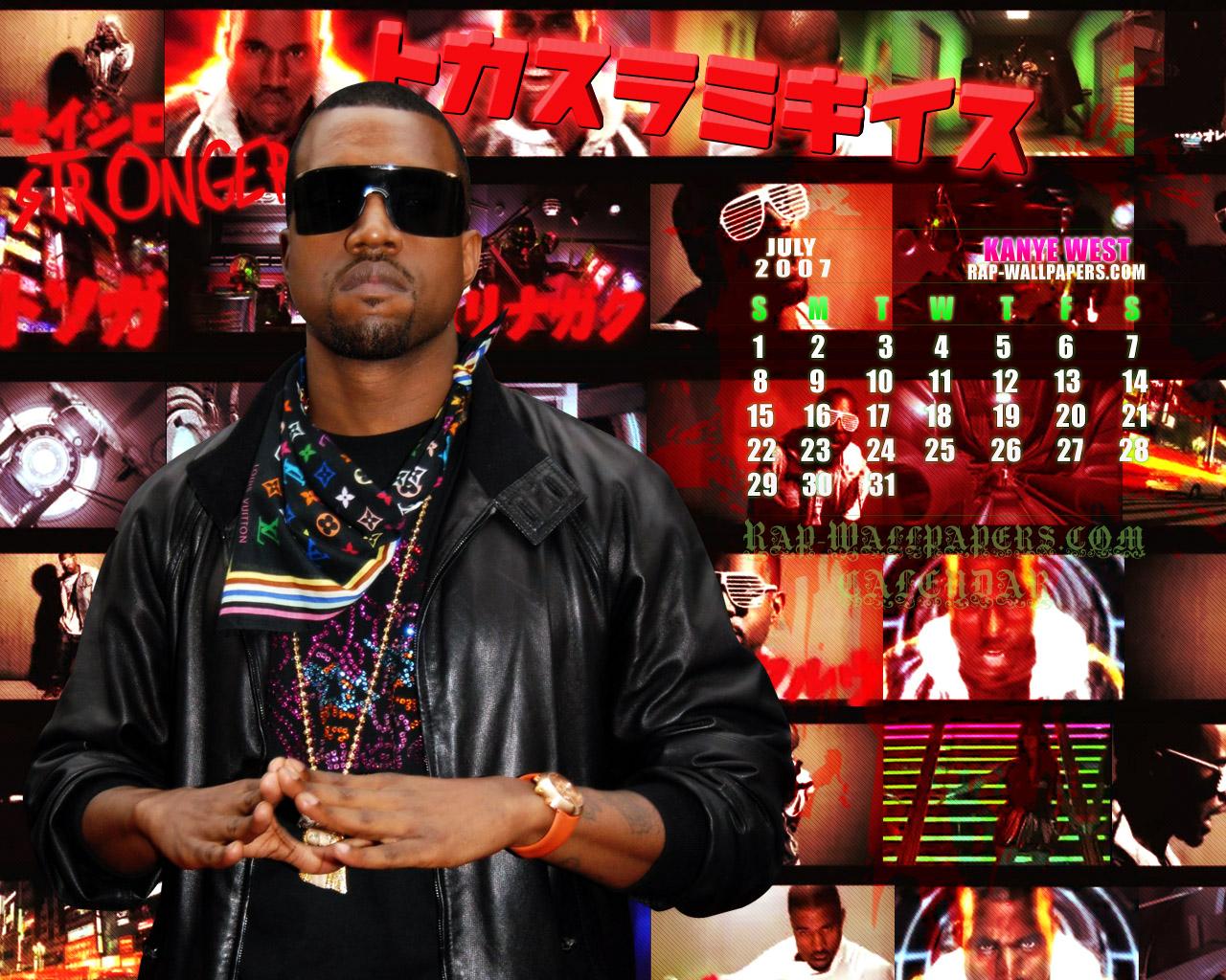 Wallpaper Rapper Eminem HD 44323 ... - hdwallpaperfun.com