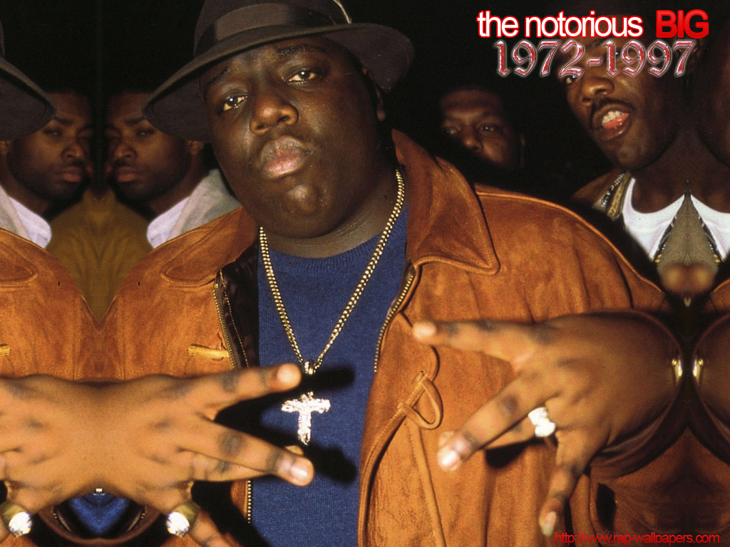 pics photos notorious big biggie smalls wallpapers 11 jpg