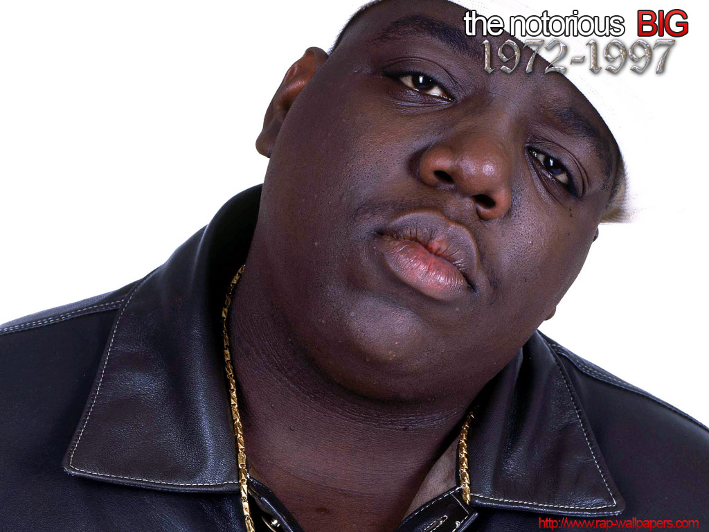 pics photos wallpapers people biggie smalls