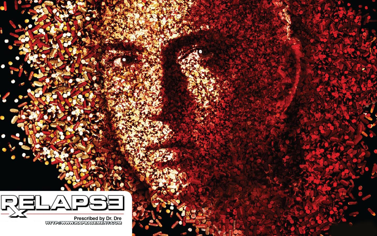 eminem relapse wallpaper 07