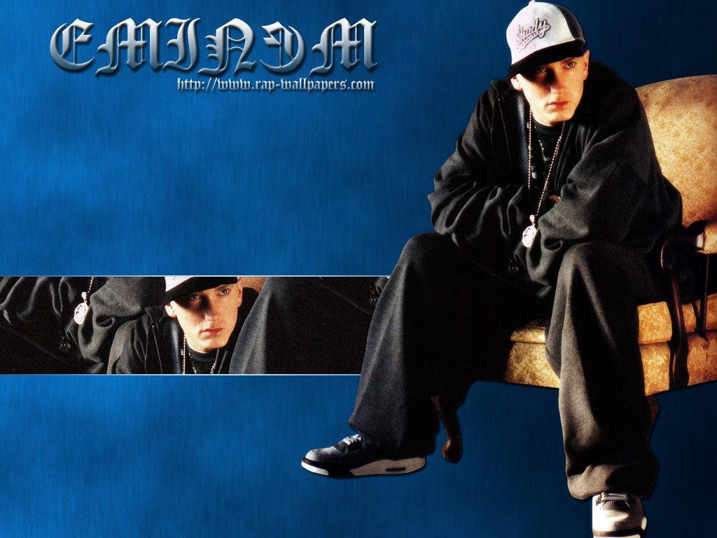 صور لملك الراب eminem eminem_wallpapers.jpg