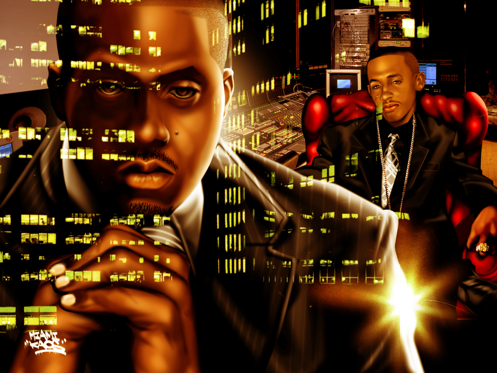 rap wallpaper related keywords - photo #8