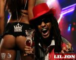 lil jon wallpapers 05