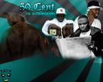 50 Cent Wallpaper 29