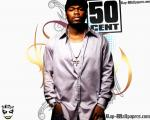 Another 50 Cent Wallpaper
