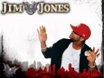Jim Jones Wallpaper