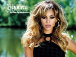 beyonce wallpapers 19