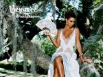 beyonce wallpapers 20