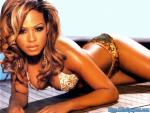 christina milian wallpapers 20