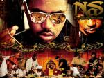 nas wallpapers 09