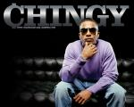 Chingy Wallpapers 01