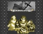 Fabolous Wallpaper 3