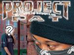 project pat wallpapers 01