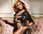 Lil Kim Wallpapers 08