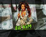 Lil Kim Wallpapers 07