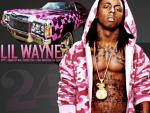 Lil Wayne wallpaper