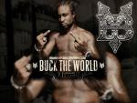Young Buck Buck The World